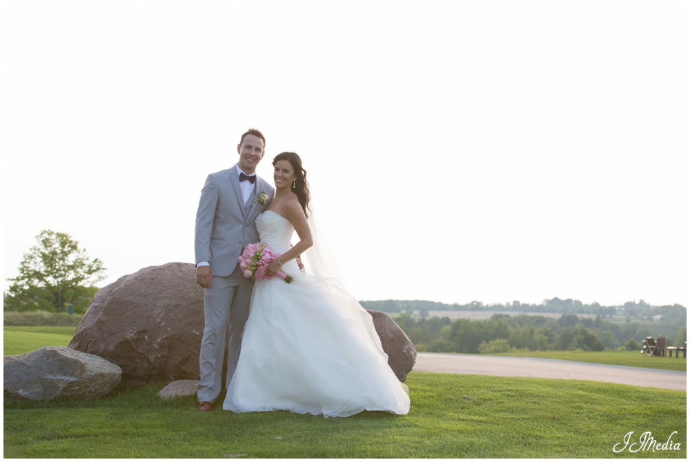 whitevale_golf_club_wedding_0070
