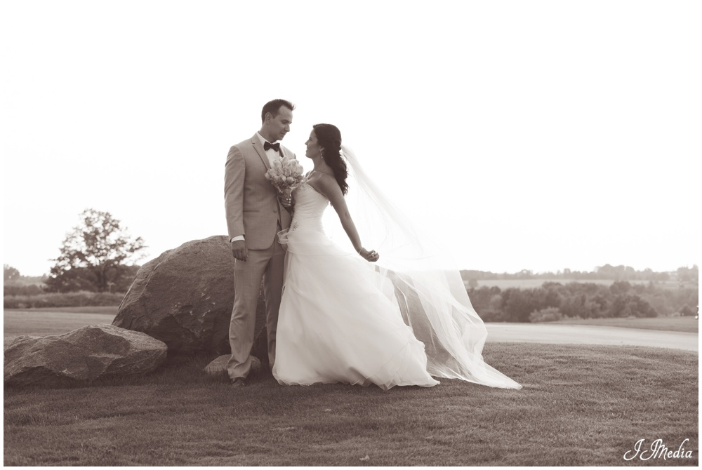 whitevale_golf_club_wedding_0071