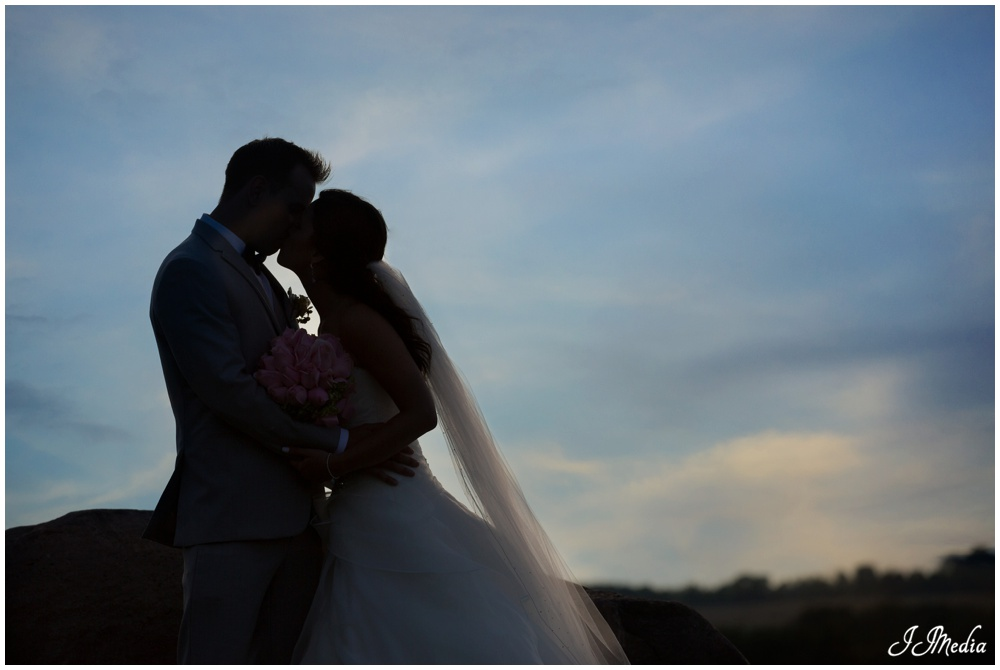 whitevale_golf_club_wedding_0073