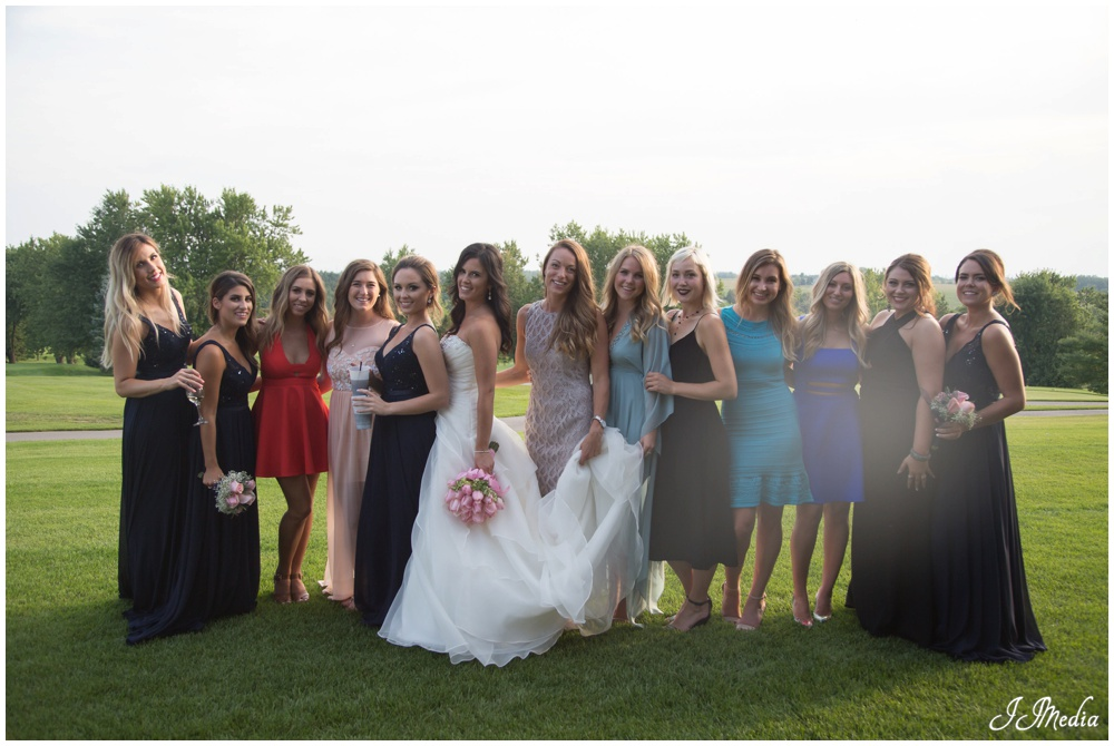 whitevale_golf_club_wedding_0076