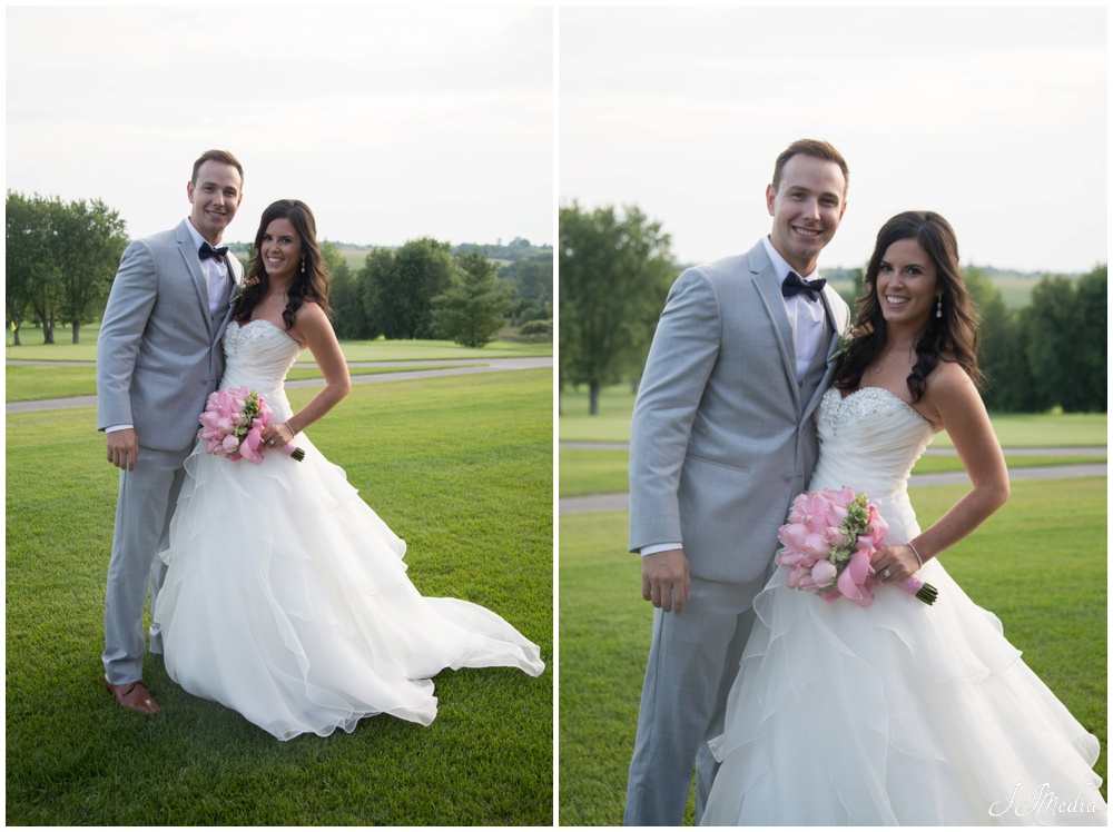 whitevale_golf_club_wedding_0077