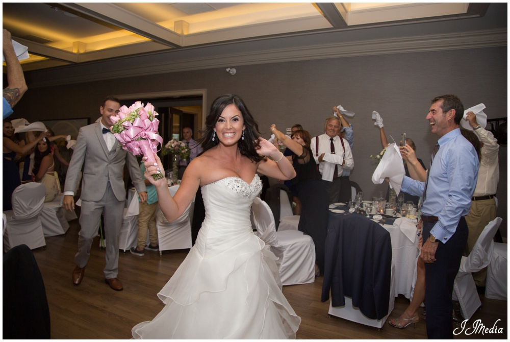 whitevale_golf_club_wedding_0083