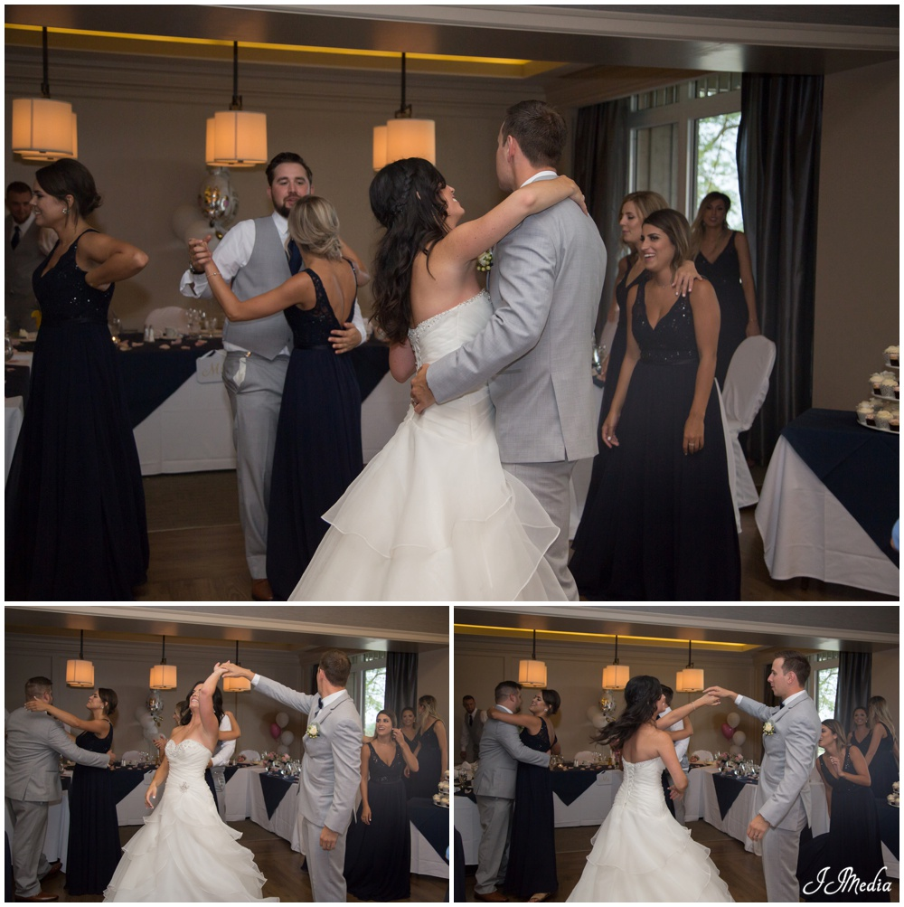 whitevale_golf_club_wedding_0084
