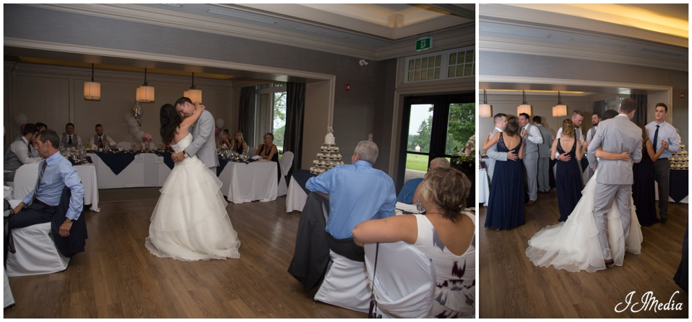whitevale_golf_club_wedding_0085