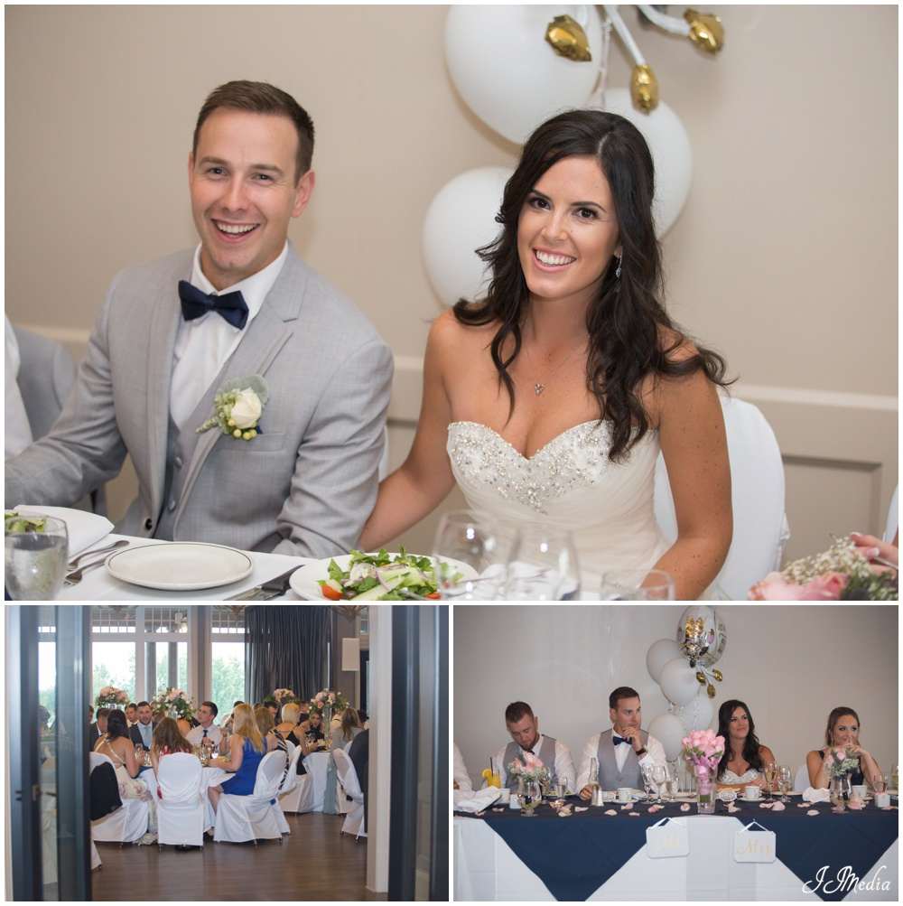 whitevale_golf_club_wedding_0086