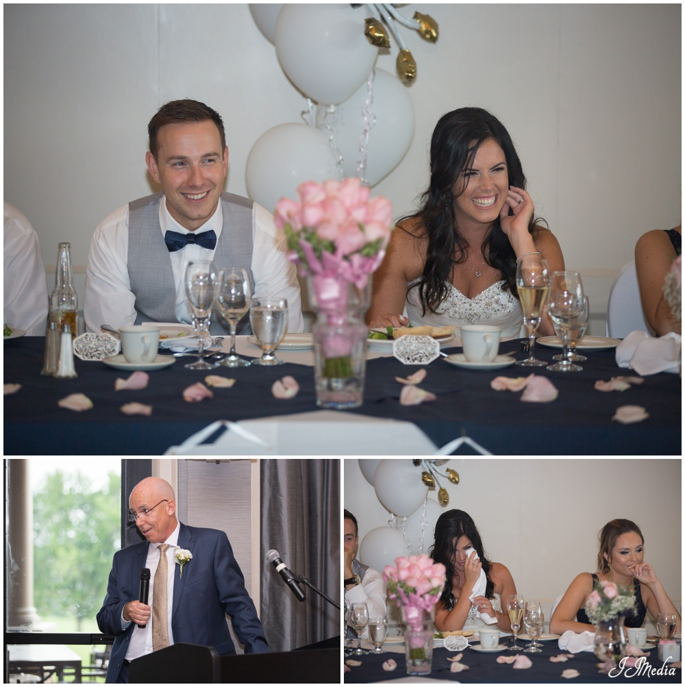 whitevale_golf_club_wedding_0087