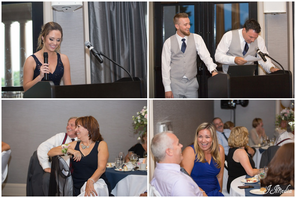 whitevale_golf_club_wedding_0088