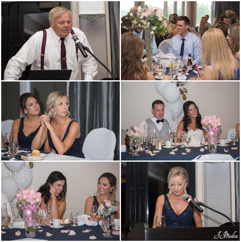 whitevale_golf_club_wedding_0089