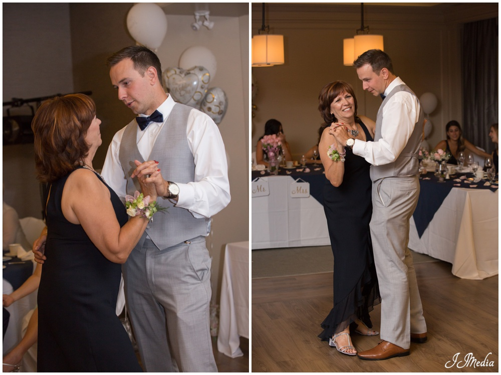 whitevale_golf_club_wedding_0091