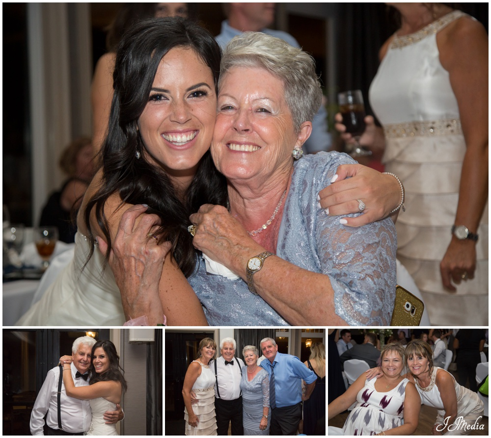 whitevale_golf_club_wedding_0092