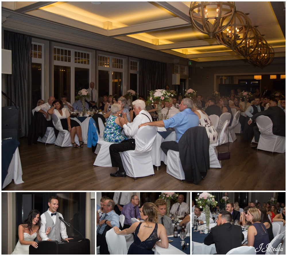 whitevale_golf_club_wedding_0093