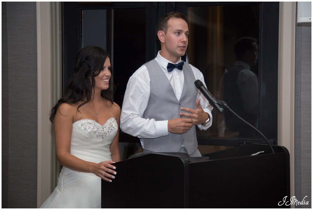 whitevale_golf_club_wedding_0094