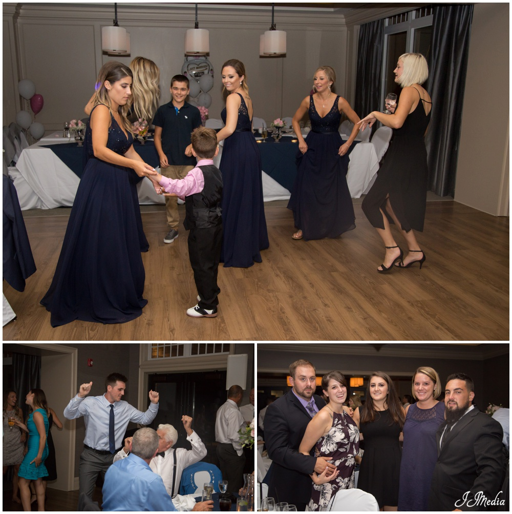 whitevale_golf_club_wedding_0098