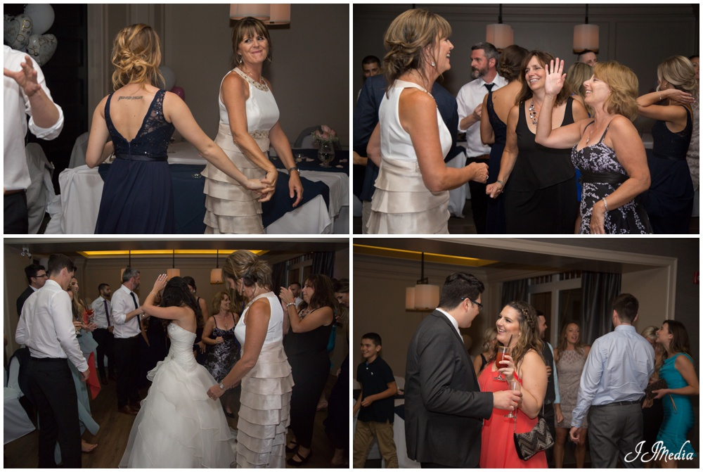 whitevale_golf_club_wedding_0099