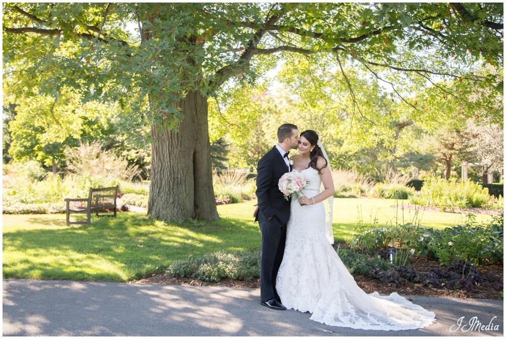 earth_to_table_farms_wedding_0044