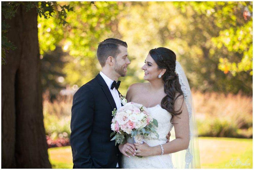 earth_to_table_farms_wedding_0045