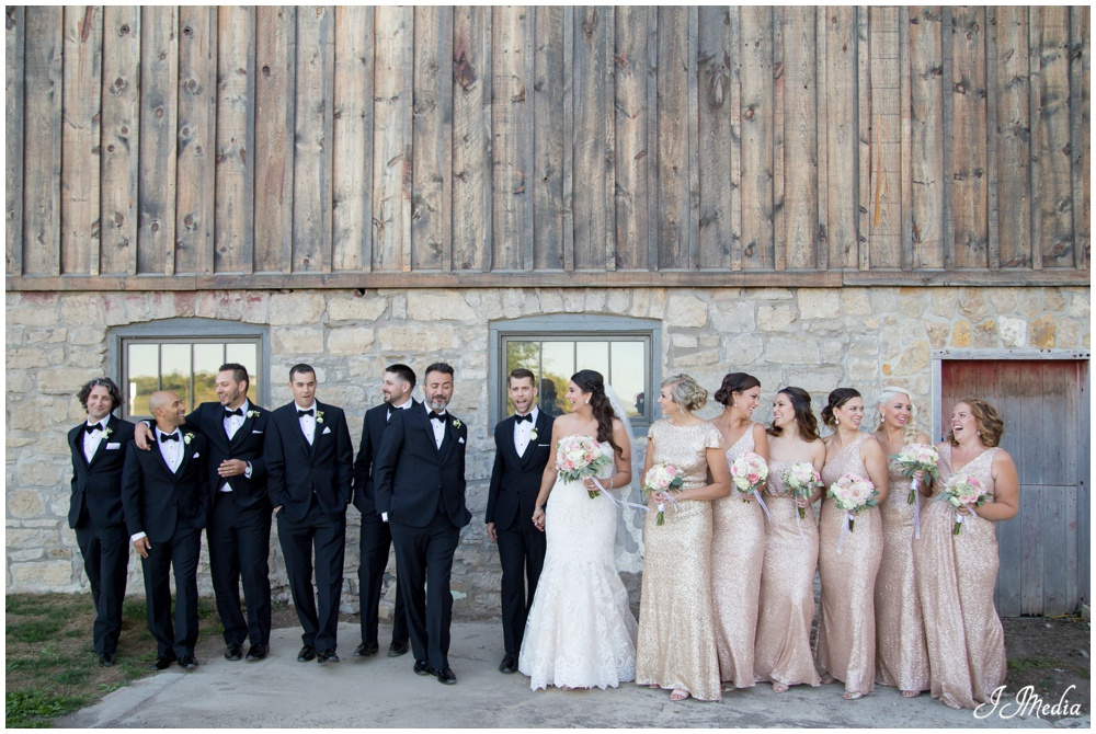 earth_to_table_farms_wedding_0052