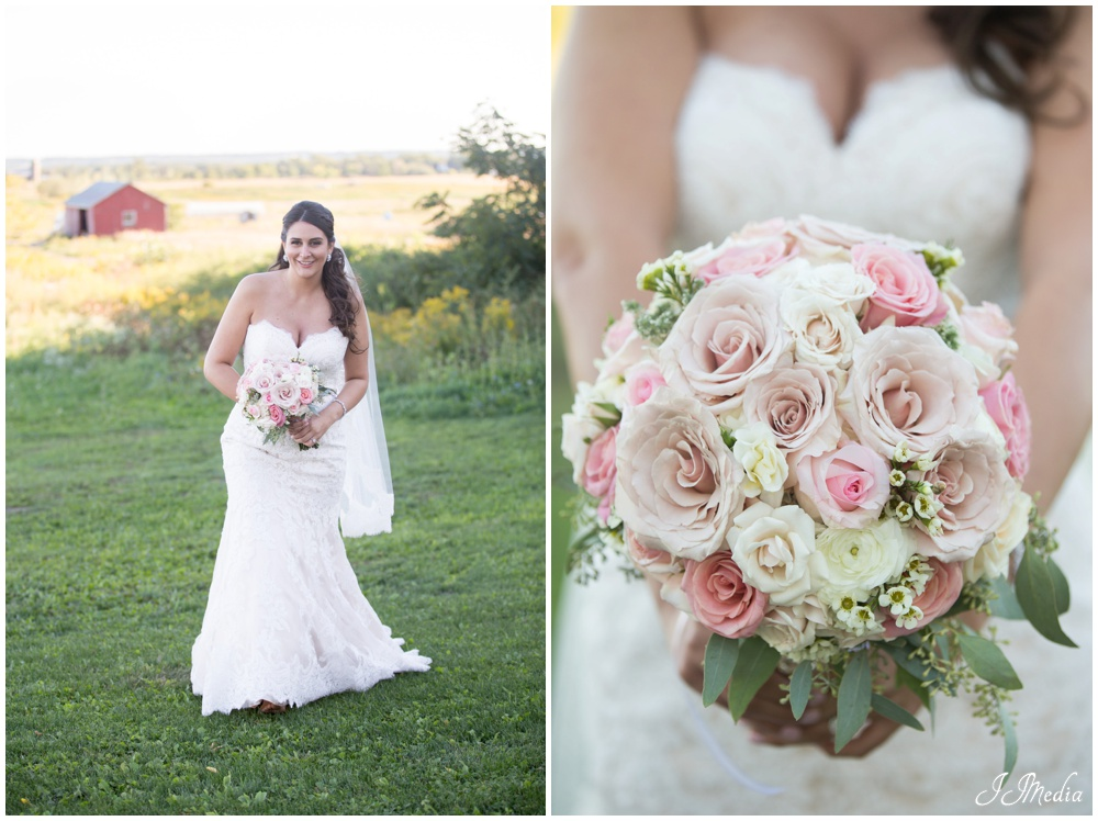 earth_to_table_farms_wedding_0054