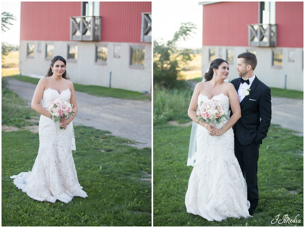 earth_to_table_farms_wedding_0056
