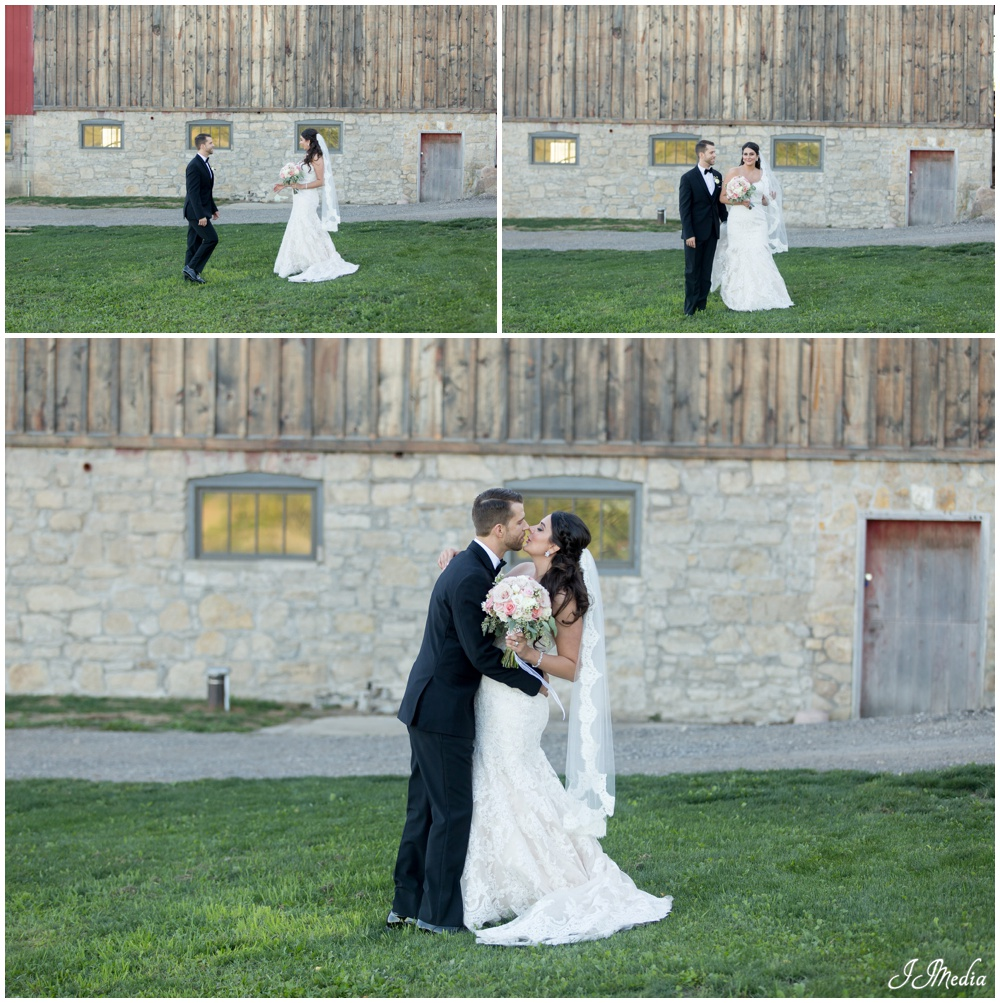 earth_to_table_farms_wedding_0057