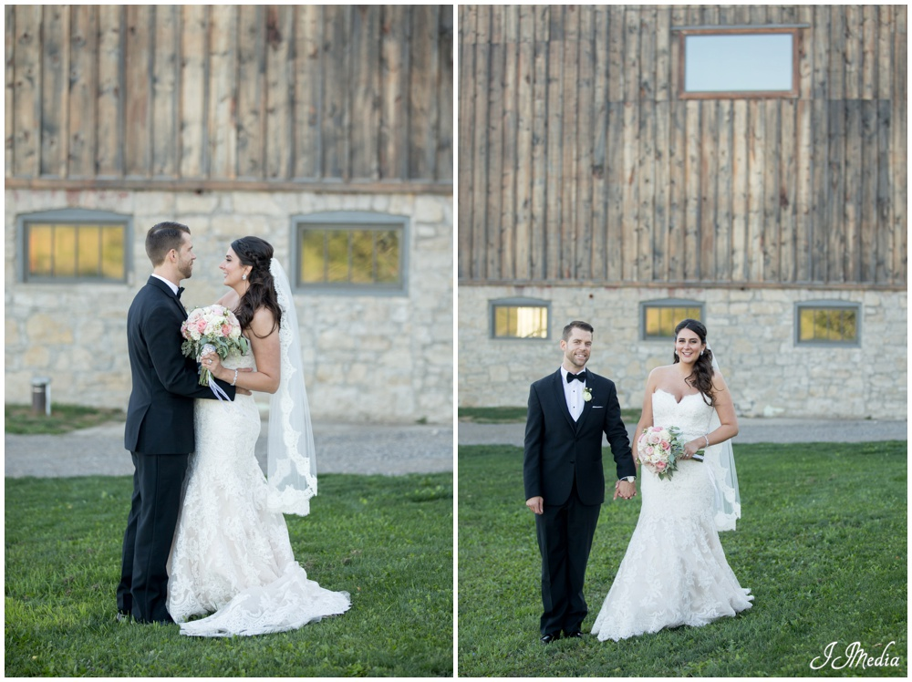 earth_to_table_farms_wedding_0059
