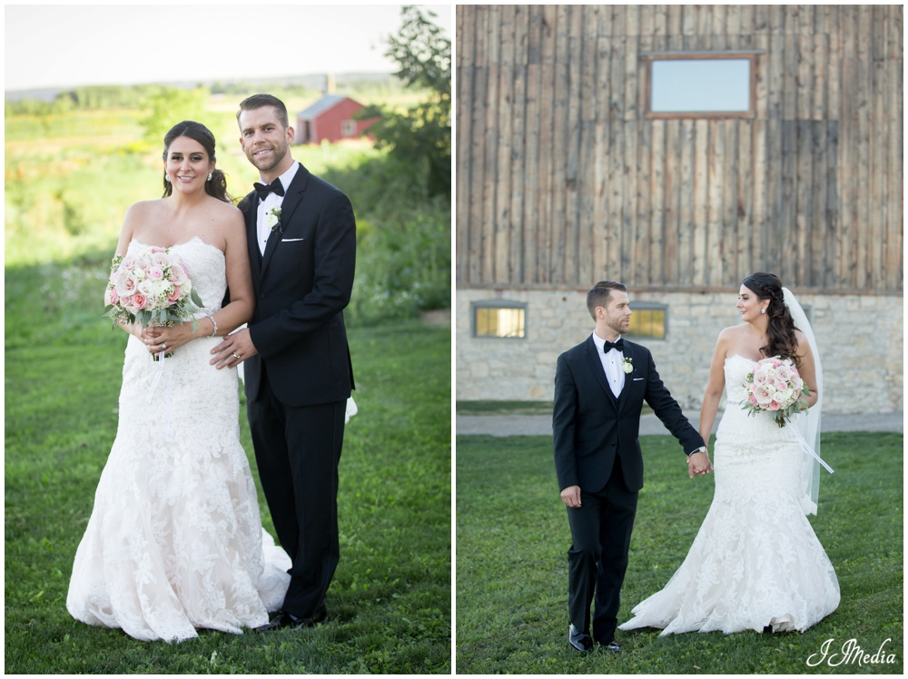 earth_to_table_farms_wedding_0061