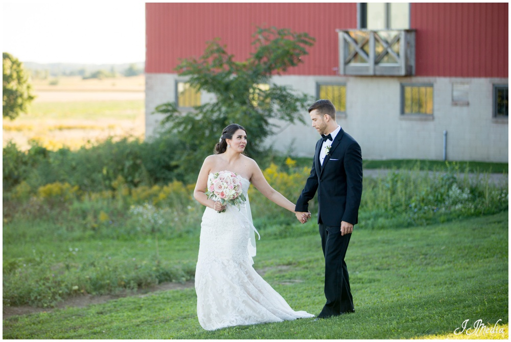 earth_to_table_farms_wedding_0063