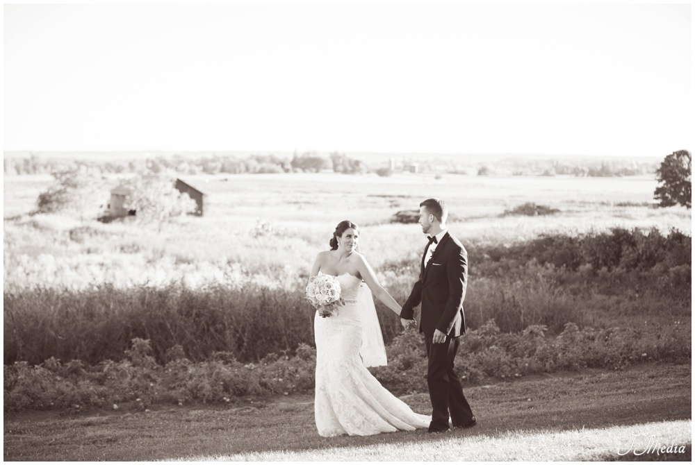earth_to_table_farms_wedding_0064