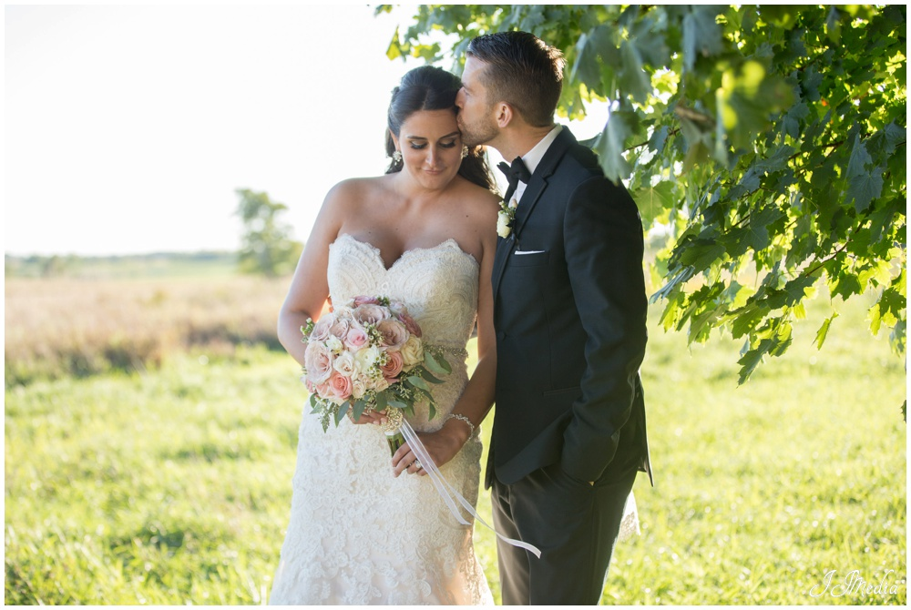 earth_to_table_farms_wedding_0065