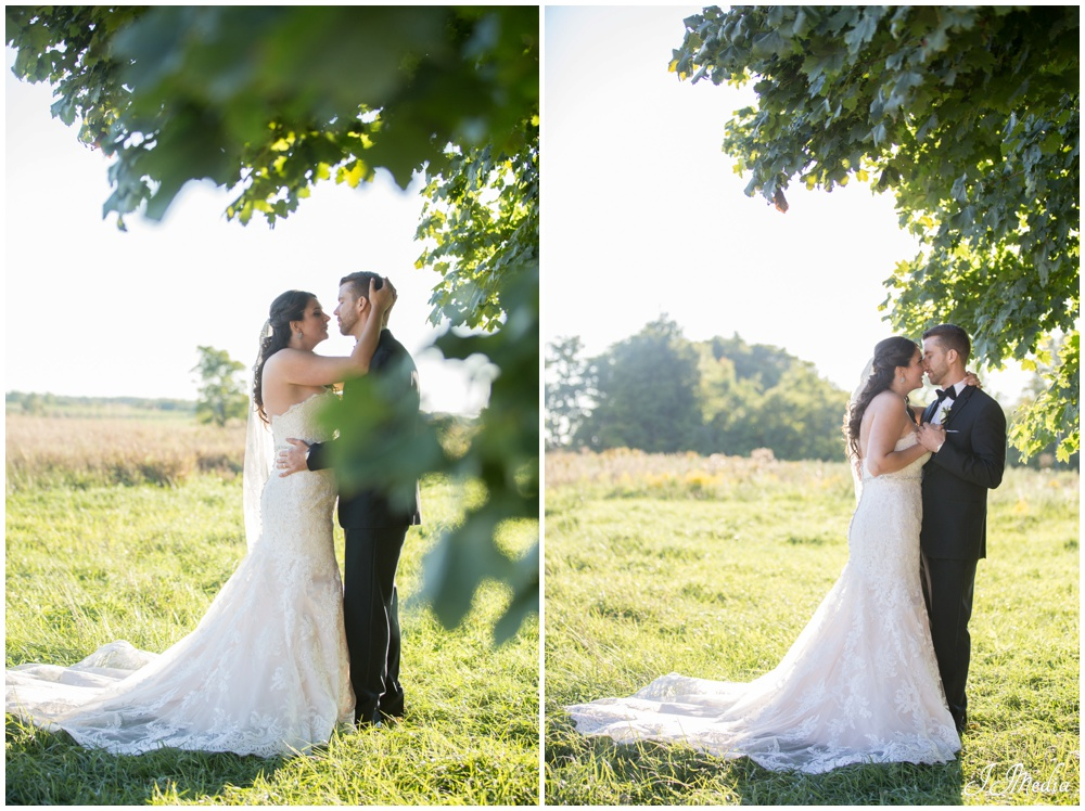 earth_to_table_farms_wedding_0066