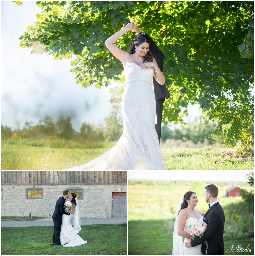 earth_to_table_farms_wedding_0067