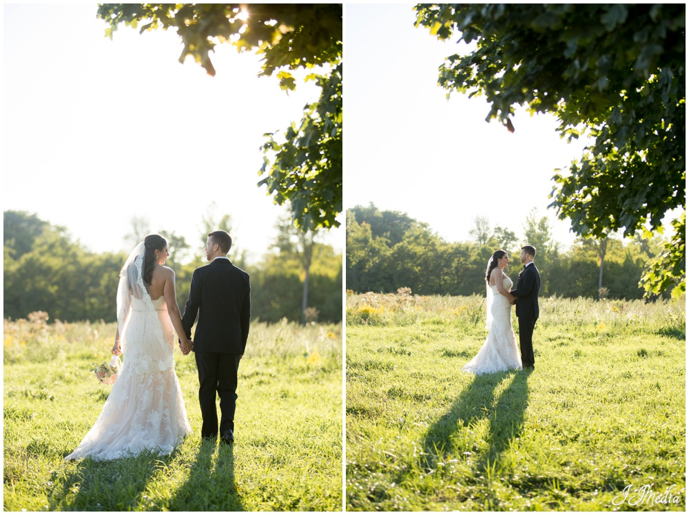 earth_to_table_farms_wedding_0068