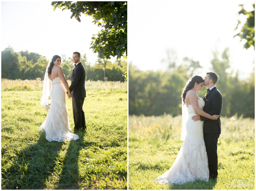 earth_to_table_farms_wedding_0070