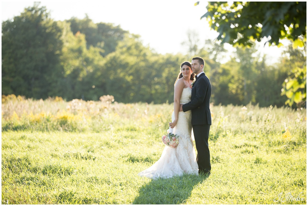 earth_to_table_farms_wedding_0072