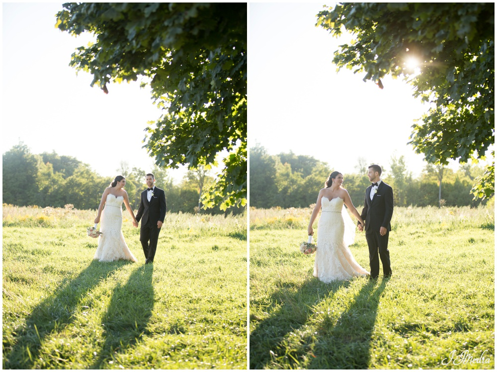 earth_to_table_farms_wedding_0073