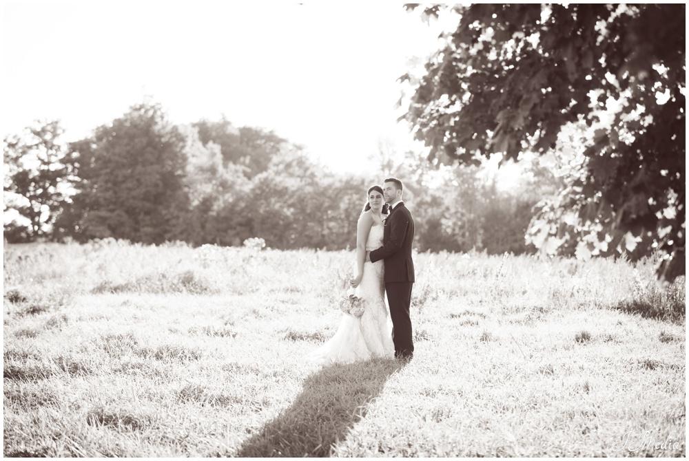 earth_to_table_farms_wedding_0076