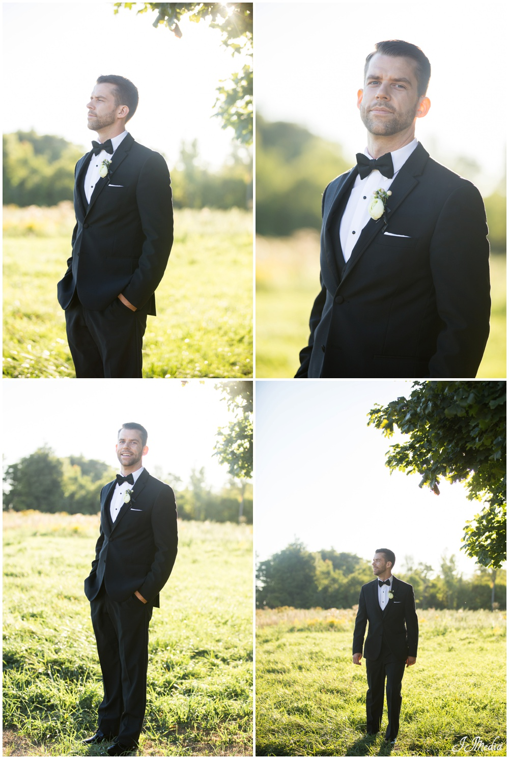 earth_to_table_farms_wedding_0077