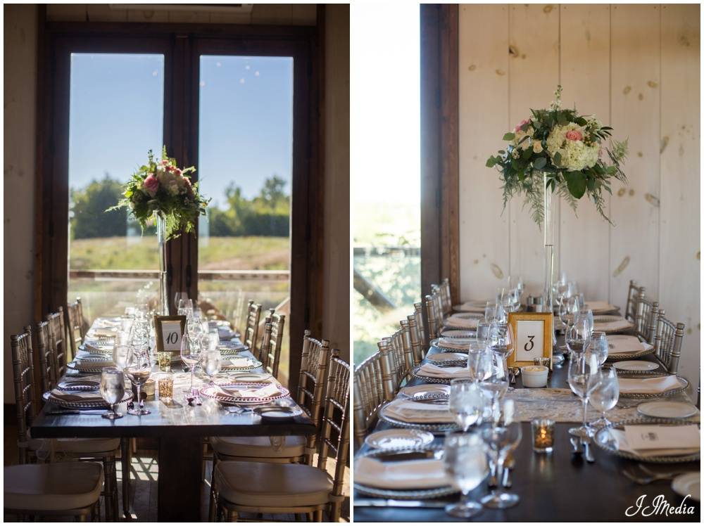 earth_to_table_farms_wedding_0078