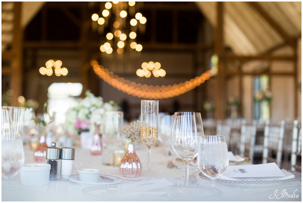 earth_to_table_farms_wedding_0079