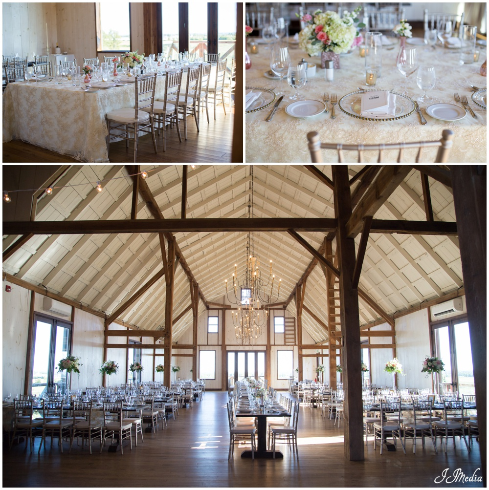 earth_to_table_farms_wedding_0080