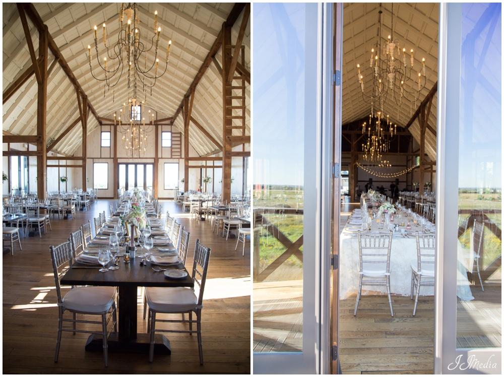 earth_to_table_farms_wedding_0081