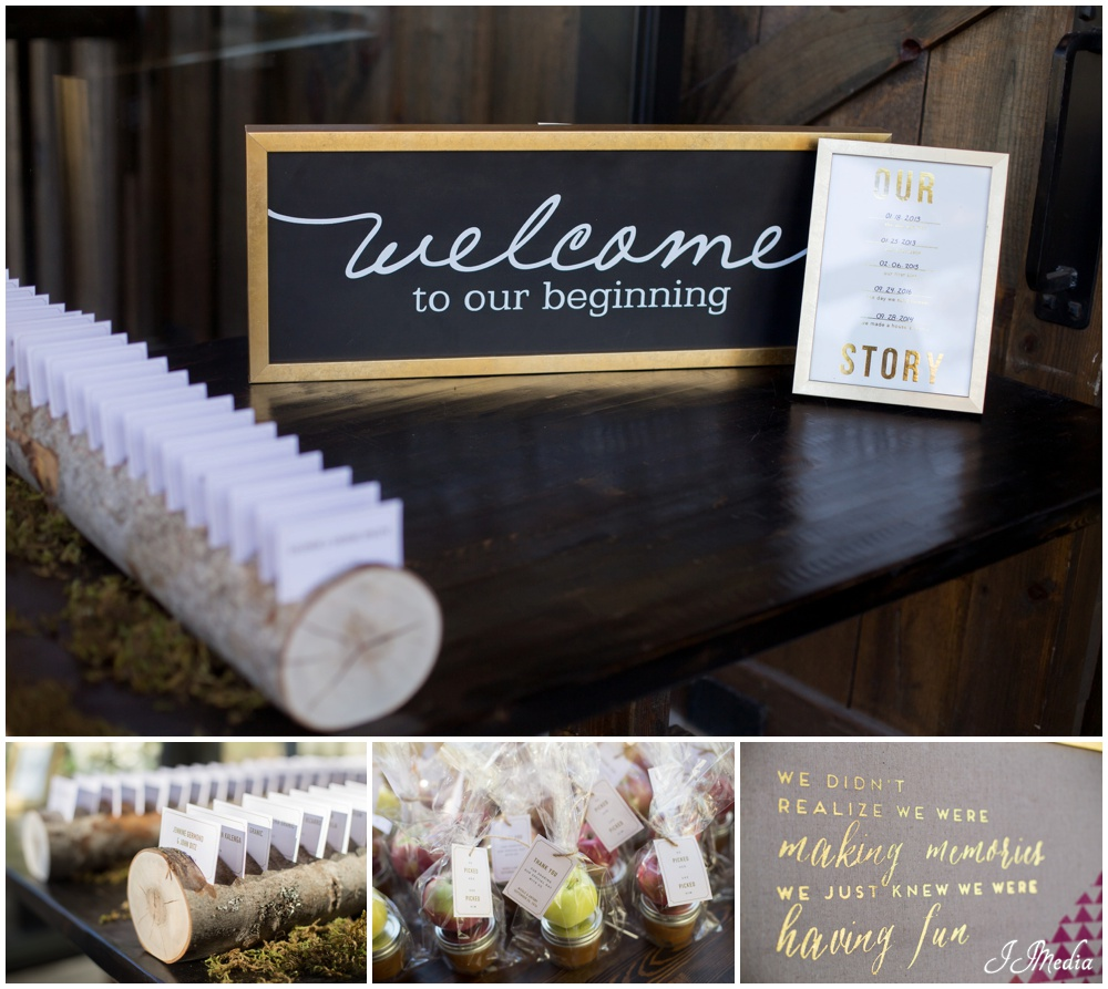 earth_to_table_farms_wedding_0083