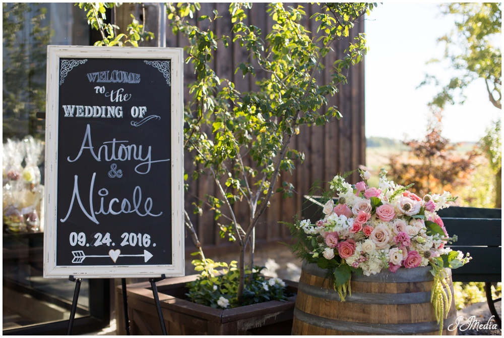 earth_to_table_farms_wedding_0084