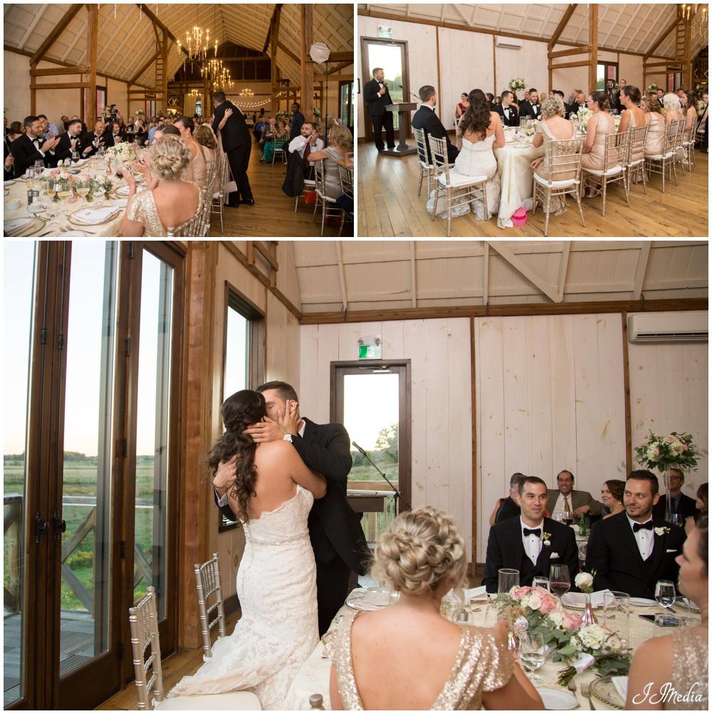 earth_to_table_farms_wedding_0089