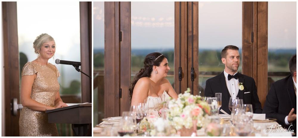 earth_to_table_farms_wedding_0090