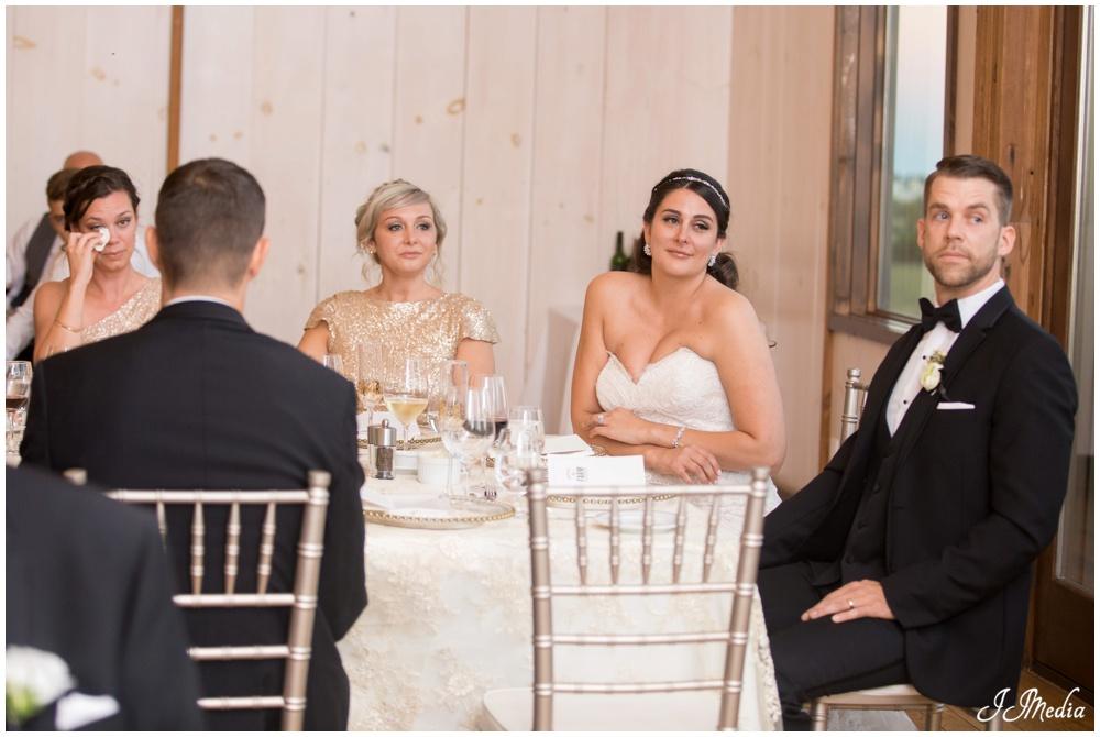earth_to_table_farms_wedding_0091