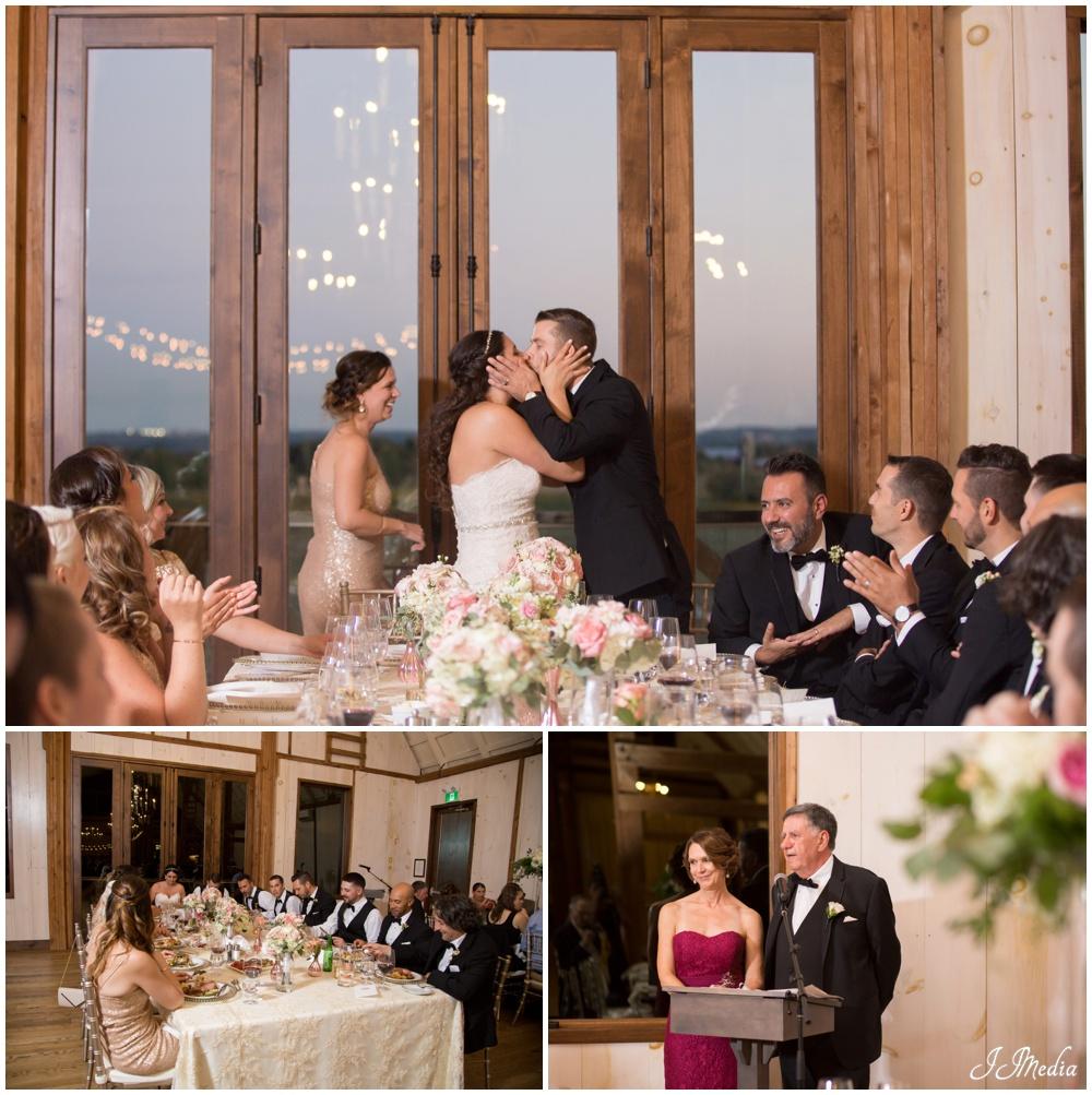 earth_to_table_farms_wedding_0092