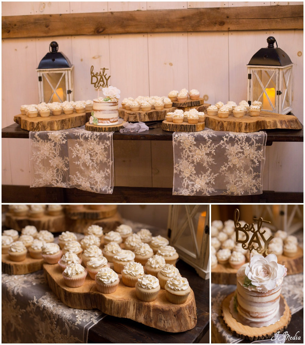 earth_to_table_farms_wedding_0096