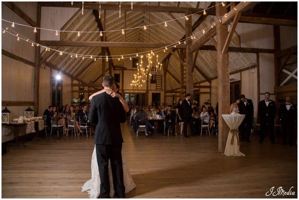 earth_to_table_farms_wedding_0099
