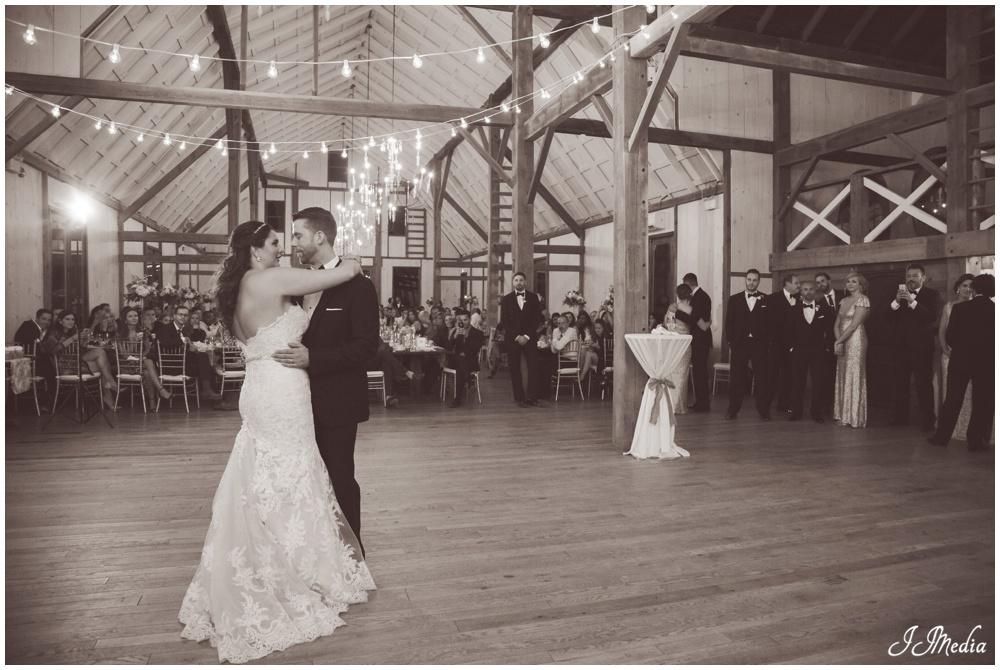 earth_to_table_farms_wedding_0101
